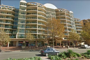 22/255 ANZAC PARADE, Kingsford, NSW 2032