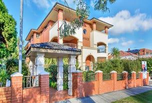 6/267 Maroubra Road, Maroubra, NSW 2035