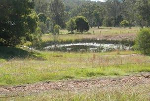 7644 Bruxner Hwy, Drake, NSW 2469