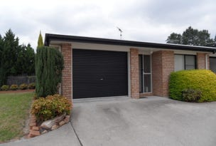 Unit 1/7 Harris St, Stanthorpe, Qld 4380