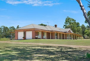 4 Governor Martin Close, Singleton, NSW 2330
