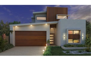 Upper Kedron, address available on request