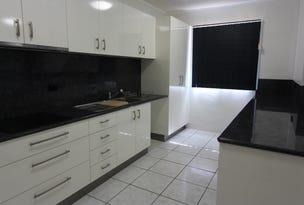 46 Noakes Avenue, Mount Isa, Qld 4825
