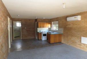 1/32 Cullen Road, Wagga Wagga, NSW 2650