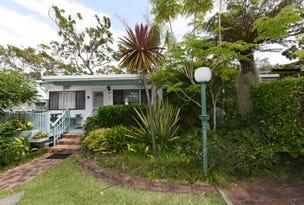 28 Greville Avenue, Sanctuary Point, NSW 2540