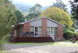 18 Warren Road, Halls Gap, Vic 3381