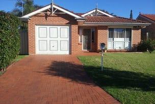 7 Loretta Place, Glendenning, NSW 2761