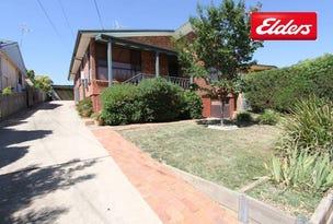 11 Hillbar Street, Queanbeyan, NSW 2620