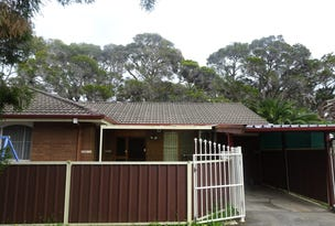 25/29 Longfield Street, Cabramatta, NSW 2166