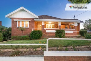 20 Athol Street, Turvey Park, NSW 2650