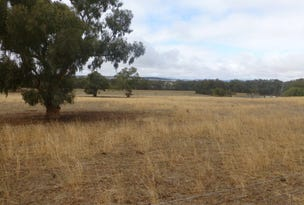 Lot 221 Nash, Parkes, NSW 2870