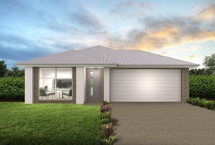 4404 Friarbird Ridge, Aberglasslyn, NSW 2320