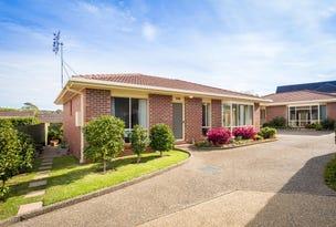 39B Main Street, Merimbula, NSW 2548