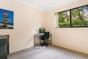 5/11 Riou Street (Pacific Highway), Gosford, NSW 2250