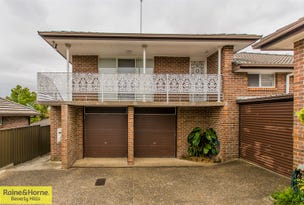 4/93 Greenacre Road, Connells Point, NSW 2221