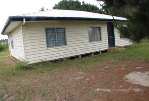 3220 Colac-Ballarat Road, Cressy, Vic 3322