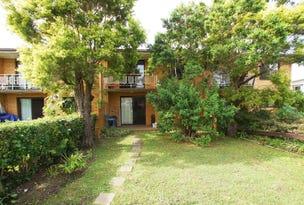3/95C Sawtell Road, Toormina, NSW 2452