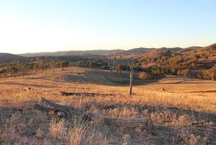 Lot 22 25 Todds Road, Wisemans Creek, NSW 2795