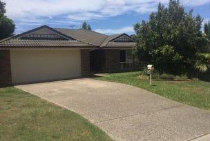 4 Hazelnut Close, Warner, Qld 4500