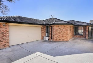 59B Squadron Crescent, Rutherford, NSW 2320