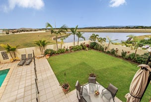 20 Sunset Place, Jacobs Well, Qld 4208