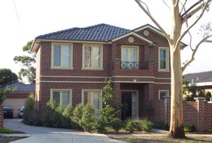 2/263 Hawthorn Road, Vermont South, Vic 3133