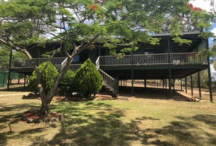 48 Staatz Quarry Road, Regency Downs, Qld 4341
