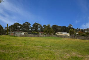 9 Anzac Avenue, Dartmoor, Vic 3304