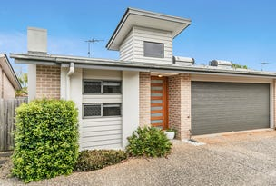 2/121 Broadwater Terrace, Redland Bay, Qld 4165