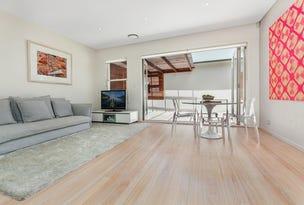 2/7 Flood Street, Clovelly, NSW 2031