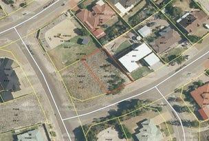 Lot 861 Hockey Place, West Beach, WA 6450