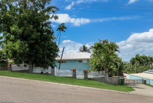 85 Livingstone Street, Bowen, Qld 4805