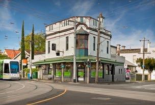 2 High Street, Kew, Vic 3101