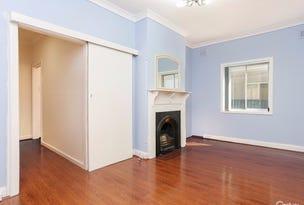 3 Teralba Road, Brighton-Le-Sands, NSW 2216