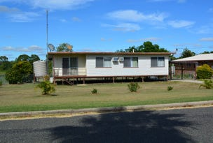 5 Britten St, Thangool, Qld 4716