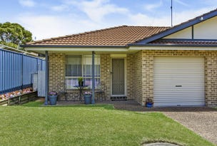 1/7 Tracie Close, Kariong, NSW 2250