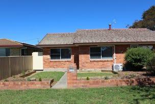 2/141 Lang Street, Glen Innes, NSW 2370
