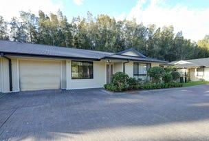 15B/555 Black Head Road, Hallidays Point, NSW 2430