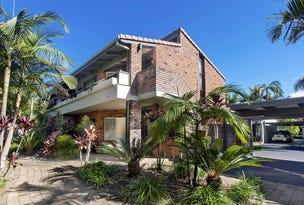 181/8 Solitary Island Way, Sapphire Beach, NSW 2450