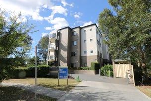 2/15 Kilbenny Street, Kellyville Ridge, NSW 2155
