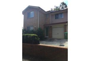 4/156 Albany Street, East Gosford, NSW 2250