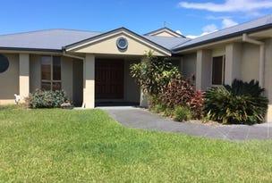74 Border Crescent, Pottsville, NSW 2489