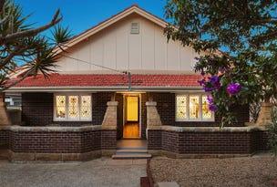 58 High Street, Hunters Hill, NSW 2110