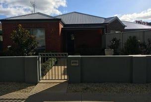 3/65-69 Murray Street, Finley, NSW 2713