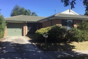 82 Lake View Drive, Narre Warren South, Vic 3805