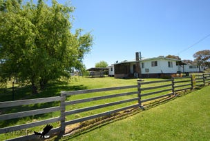 7B Manor Street, Jennings (nsw) Via, Wallangarra, Qld 4383