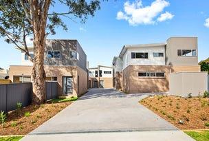 3 & 4/247 Old Illawarra Road, Barden Ridge, NSW 2234