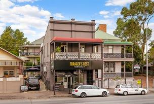 5 Belford Street, Hamilton, NSW 2303