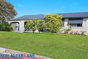 12 Logan Close, Macquarie Hills, NSW 2285