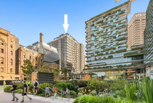 805/1 Chippendale Way, Chippendale, NSW 2008